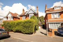 3 bed house for sale in Winton, Bournemouth