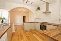 Apartment in Talbot Road, Bournemouth