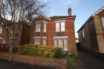 7 bed Detached house to rent in Kings Road...