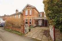 3 bed Detached house in Pine Road, Bournemouth