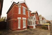 6 bedroom Detached home in Stanfield Road...