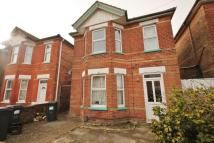 Detached home in Sedgley Road, Winton