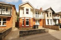 4 bed house in Four Double Bedroom Flat...