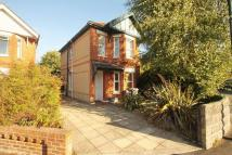 4 bedroom Detached house in Student House In Winton