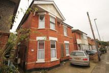 6 bed Detached property in Ensbury Park Road...