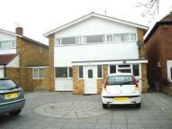 Detached property to rent in Talbot Drive, Poole