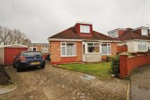 5 bed Detached property in Heathfield Avenue, Poole