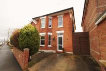 3 bed Detached home in Naseby Road, Bournemouth
