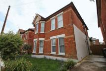 property to rent in Gerald Road, Bournemouth
