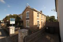3 bed semi detached house in Pine Road, Bournemouth