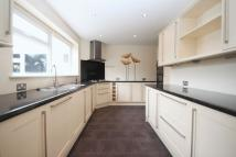 3 bed Flat in Stunning Three Double...