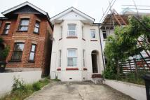 semi detached property in Student Property - All...