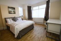 4 bedroom Detached property in Pokesdown...