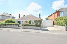 2 bedroom Detached Bungalow to rent in Detached Bungalow...