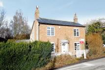 Cottage to rent in Warborough, Oxfordshire