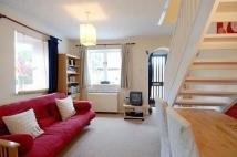 1 bed house to rent in Didcot, Oxfordshire
