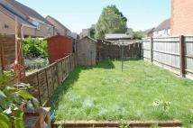 property to rent in Didcot, Oxfordshire