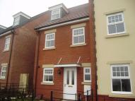 3 bedroom Town House to rent in Didcot...