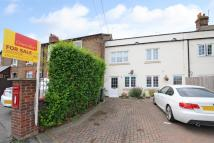 1 bedroom Apartment to rent in Hagbourne Road, Didcot