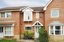 2 bed Terraced property in Monks Lode, Didcot