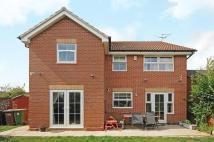 4 bedroom Detached home to rent in Didcot, Itchen Court