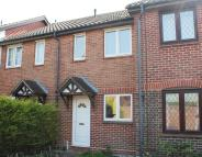 2 bed Terraced home to rent in Didcot, Ladygrove