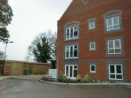 1 bed Apartment in Cholsey Meadows, Cholsey