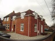 1 bed Apartment to rent in High Street, Didcot