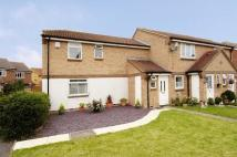 3 bedroom semi detached home in Didcot, Oxfordshire