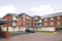 Apartment in Didcot...