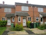 2 bedroom Terraced house in Didcot, Oxfordshire