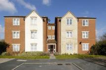 Apartment in St Hughs Rise, Didcot