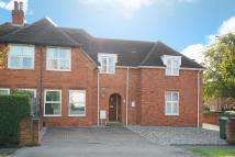 1 bedroom Apartment in High Street, Didcot