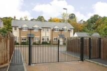 2 bed Maisonette to rent in Marsh Lane, Didcot