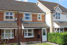 3 bed Terraced home to rent in Didcot, Oxfordshire