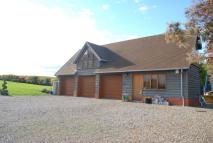 1 bed Maisonette to rent in Harwell, Oxfordshire