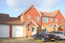 2 bedroom home to rent in Cole Court, Didcot