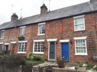 2 bed home to rent in Wantage, Oxfordshire