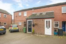 Maisonette to rent in Didcot, Oxfordshire