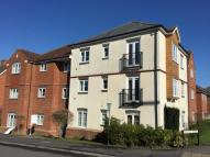 Wantage Apartment to rent