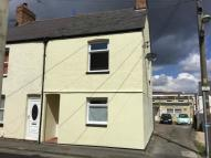 3 bedroom house to rent in Didcot, Oxfordshire