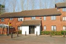 Apartment to rent in Didcot, Oxfordshire