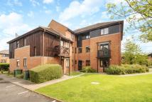 1 bedroom Apartment in Didcot, Oxfordshire