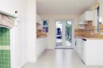 3 bedroom semi detached home in Windmill Road, Headington