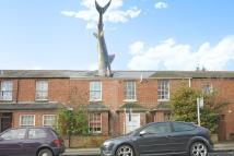 3 bed Terraced home to rent in Headington, Oxford