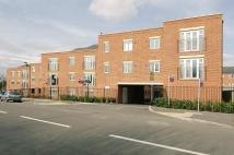 2 bedroom Apartment to rent in ELLINGTON COURT...