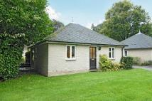 2 bedroom Detached Bungalow in Headington, Oxford