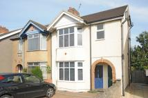 2 bedroom Apartment to rent in Headington, Oxford