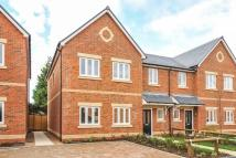 4 bedroom house to rent in Headington, Oxford