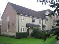 Apartment to rent in Kimber Close, Wheatley